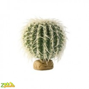 Растение Hagen подст.Barrel Cactus Large PT2985