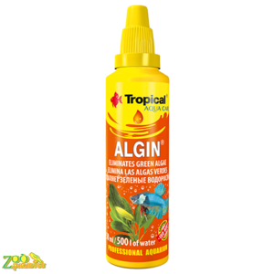 Tropical Algin 50мл 33032