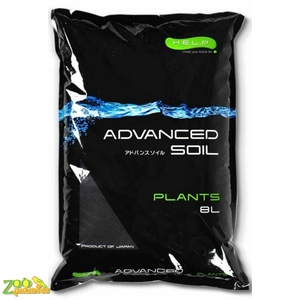 Грунт AquaEL ADVANCED SOIL PLANT