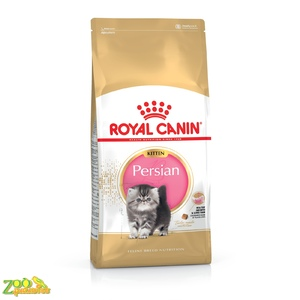 Сухой корм для котят Персидская Royal Canin KITTEN PERSIAN